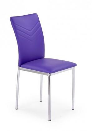 Stolička K137 (fialová)