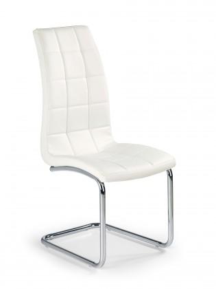 Stolička K147 (bielá)
