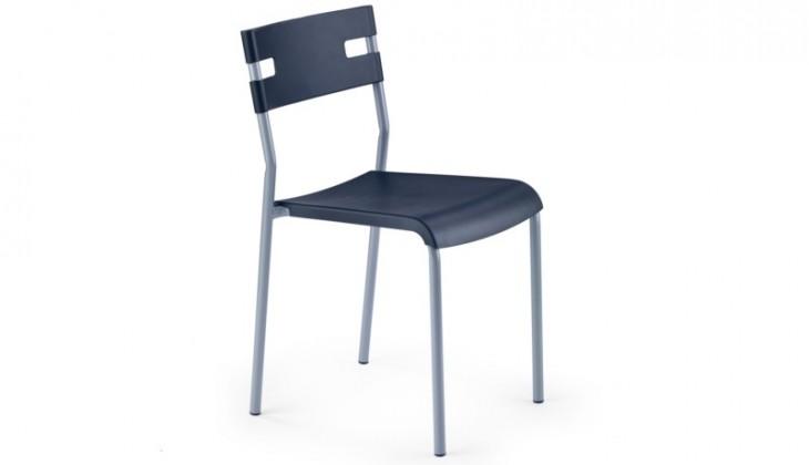 Stolička K158 - Jedálenská stolička