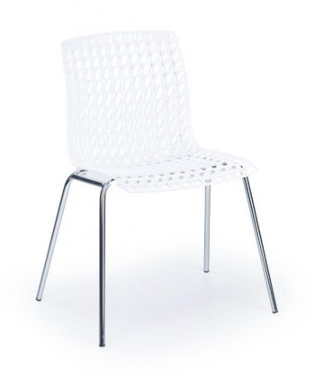 Stolička K160 - Jídelní židle