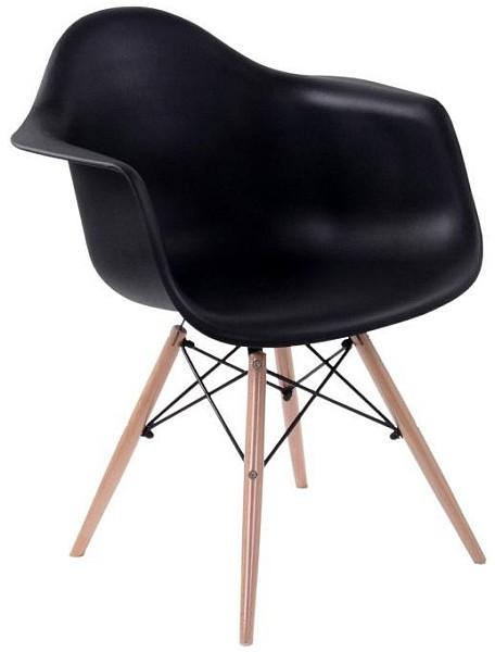 Stolička K162