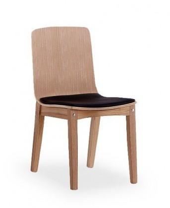 Stolička K166