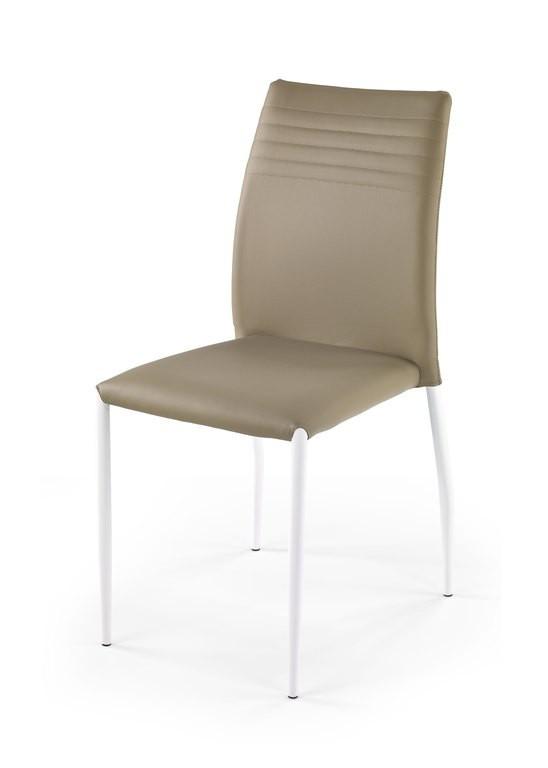 Stolička K168 (béžová)