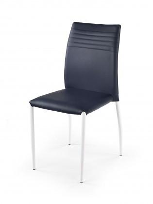 Stolička K168