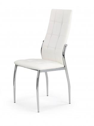 Stolička K209 - jedálenská stolička