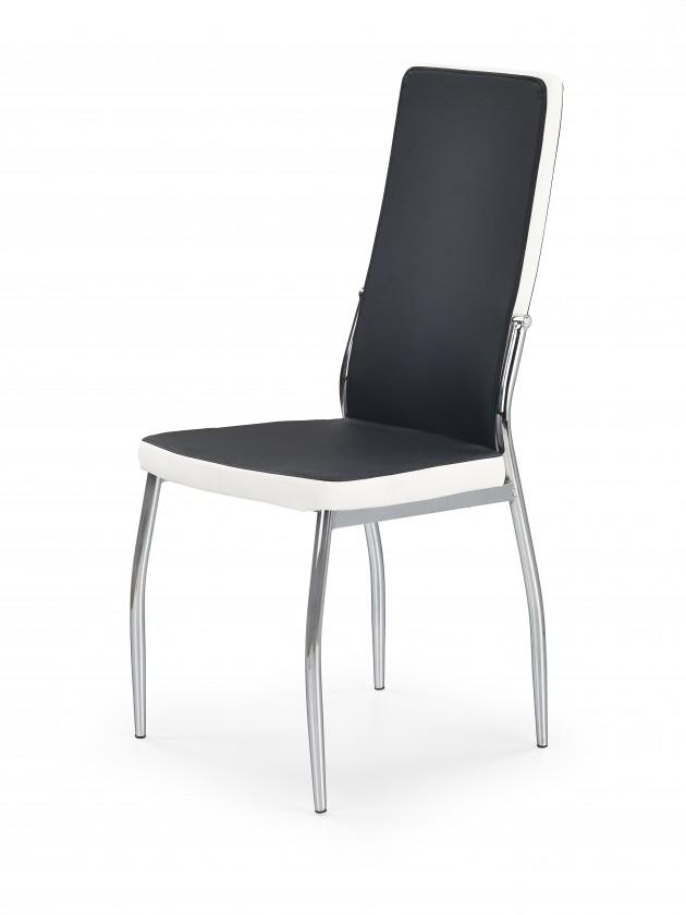 Stolička K210 - jedálenská stolička