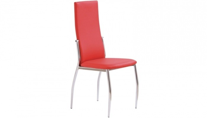 Stolička K3 Jedálenská stolička