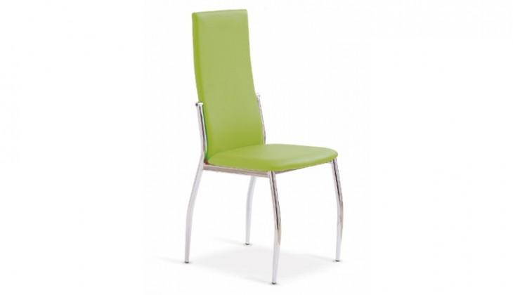 Stolička K3-Jídelní židle