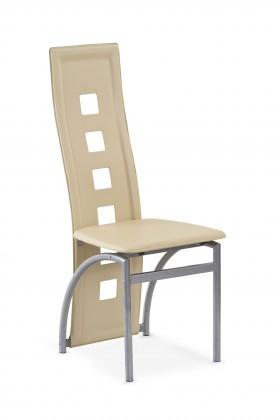 Stolička K4-M - jedálenská stolička