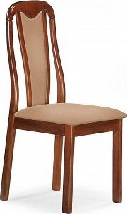 Stolička K62  (čerešňa antik)