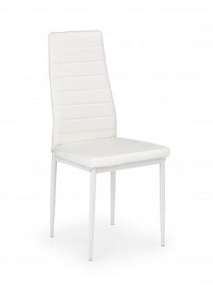 Stolička K70 (bielá)