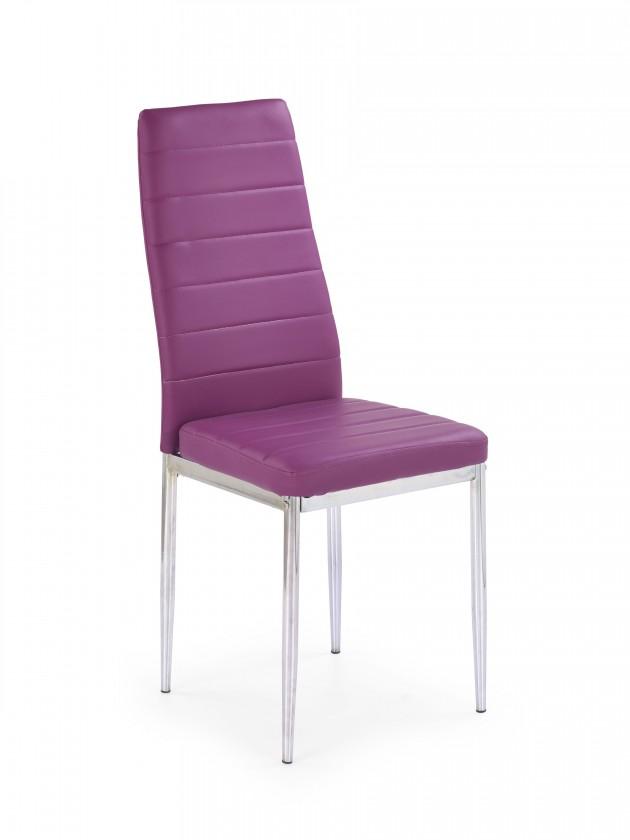 Stolička K70C - Jedálenská stolička