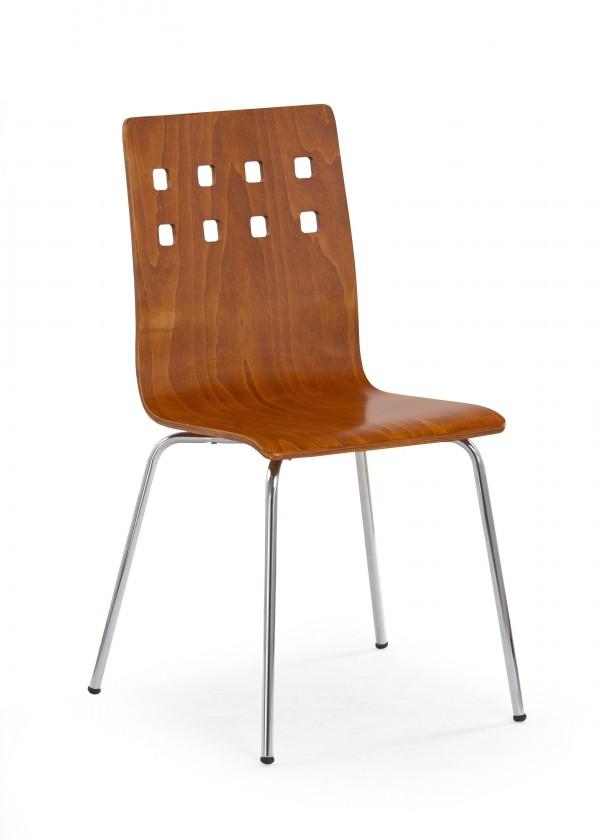 Stolička K82