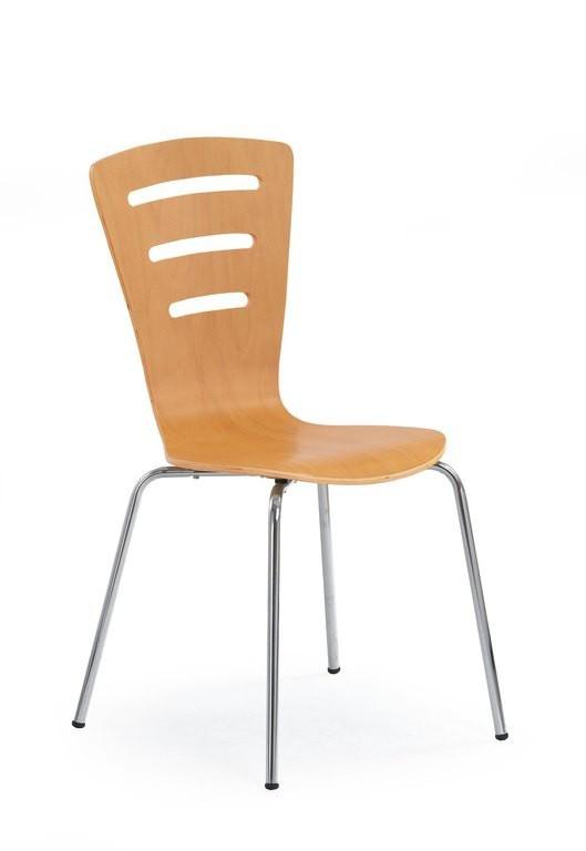 Stolička K83 (olše)
