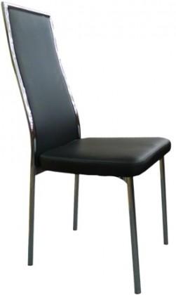 Stolička K86