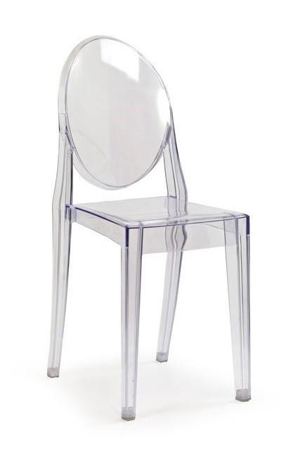 Stolička K89