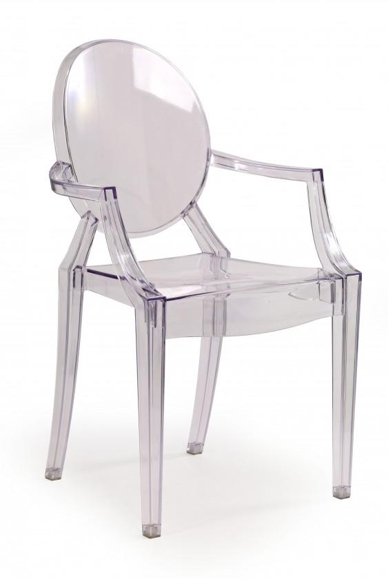 Stolička K91 - Jídelní židle