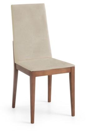 Stolička Rabida  (jaseň/orion béžová)