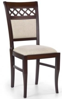 Stolička Sebastian 3