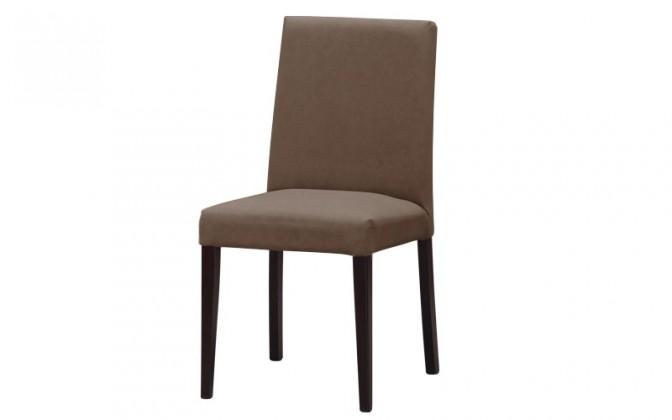 Stolička Uno(wenge/carabu marrone 57)