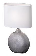 Stolná lampa Foro Trio H 51241