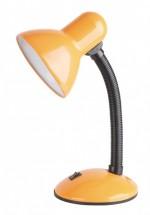 Stolná lampa Rabalux 4171 Dylan