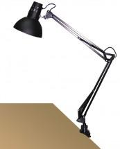 Stolná lampa Rabalux 4215 Arno