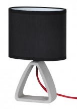 Stolná lampa Rabalux 4338 Henry