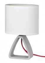 Stolná lampa Rabalux 4339 Henry