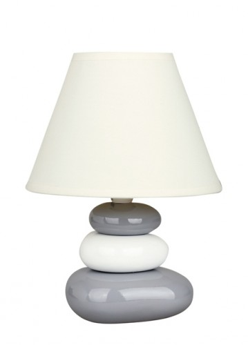 Stolná lampa Rabalux 4948 Salem