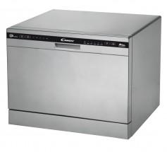 Stolná umývačka riadu   Candy CDCP 6/E S, A+, 6 sad