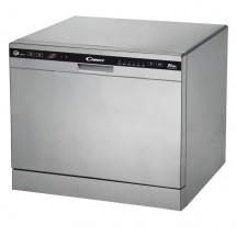 Stolná umývačka riadu Candy CDCP 8/E-S