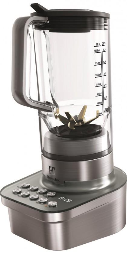 Stolný Electrolux ESB9400