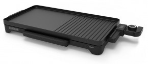 Stolný gril Black+Decker BXGD2200E, 2200W