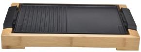 Stolný gril Guzzanti GZ 341, 2000W