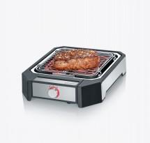 Stolný gril Severin Steakboard PG 8545, 2300W