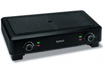 Stolný gril Tefal Smoke Less TG900812