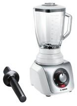 Stolný mixér Bosch MMB66G5M SilentMixx, 900W