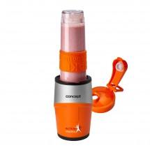 Stolný mixér Concept Active Smoothie SM3381, 500W