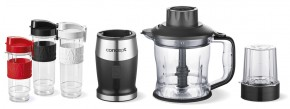 Stolný mixér Concept Active Smoothie SM3390, 700W