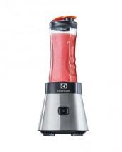 Stolný mixér Electrolux ESB2450, 300W