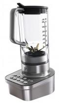 Stolný mixér Electrolux ESB9300, 1200W