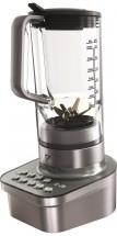 Stolný mixér Electrolux ESB9400, 1200W