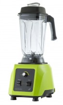 Stolný mixér G21 Perfect smoothie, 1500W, 35000 ot./min