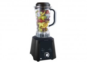 Stolný mixér G21 Perfect smoothie Vitality, 1680W, 32000 ot./min