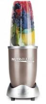 Stolný mixér NutriBullet 900, set 9 ks