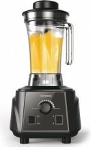 Stolný mixér Orava RM1550, 1500W, 30000 ot./min