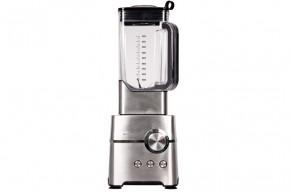 Stolný mixér Orava RM2000, 2000W, 32000 ot./min