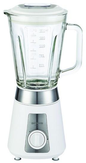 Stolný mixér Stolný mixér Orava RM205, 500W