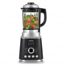 Stolný mixér Ultrablend Cook BL962B38, 1300W, 45000 ot./min